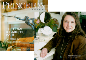 PrincetonMag-Cover-w-Jeanne